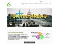 k180.org Thumbnail