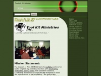 Toolkit-ministries.org