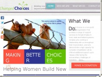 Changedchoices.org