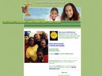 Transformingministries.org