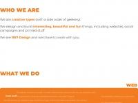 rb7design.co.uk