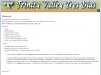 Trinityvalleytresdias.org