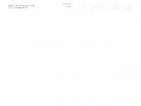 Dcfdavis.org