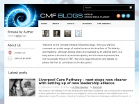 cmfblog.org.uk
