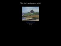 carolcaradimos.com