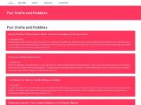 felysartgallery.com