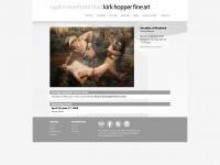 kirkhopperfineart.com
