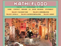 kathiflood.com