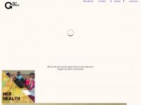 girleffect.org