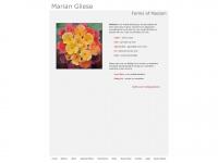 mariangliese.com
