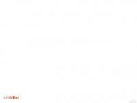 ruthhiller.com