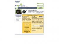 itsmycar.com