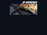 joyh.com