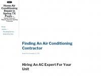 retnull.com