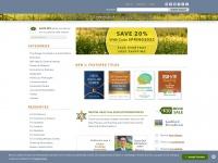 guilford.com