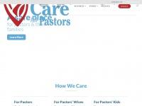 careforpastors.org
