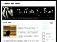 tomakeyouthink.wordpress.com