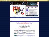 Biglibrary.net