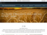 Thesourceministries.org