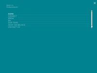castlewoodbaptist.org Thumbnail