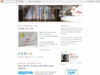 Abooklook.blogspot.com