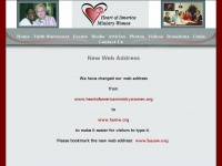 heartofamericaministrywomen.org