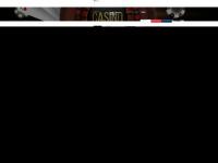pugnaciousirishman.com