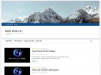 wessner.ca