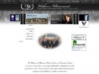 withersandwhisenantfuneral.com