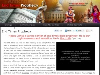 end-times-prophecy.org