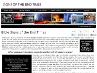 signs-of-end-times.com