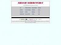 azook.com