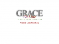 graceonline.org