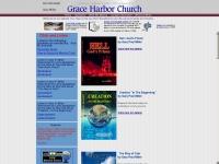 Grace-harbor-church.org