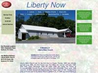 Libertynow-bedford.org