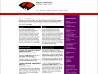 Transformativeleadership.net
