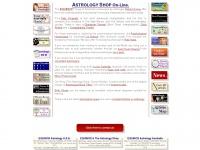 astrology.co.uk