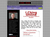 the-iching.org