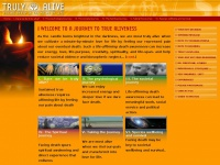 trulyalive.org