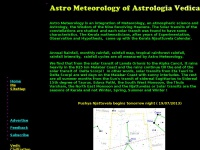 astrologiavedica.com