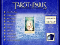 tarotdeparis.com