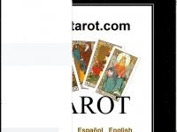 latintarot.com