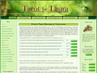 tarotlaura.co.uk