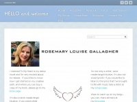 rosemarygallagher.com