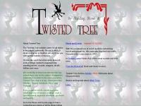 Twistedtree.org.uk