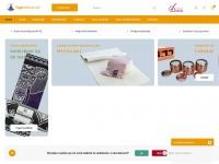 yogawebshop.com