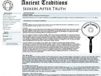 ancienttraditions.org