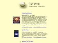Thepearl.org
