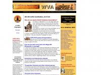 Wva-vvrs.org