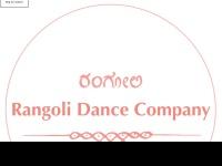 Rangoli.org